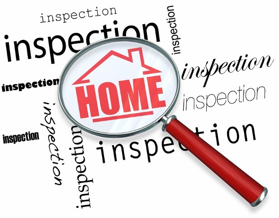Central Coquitlam Home Inspection